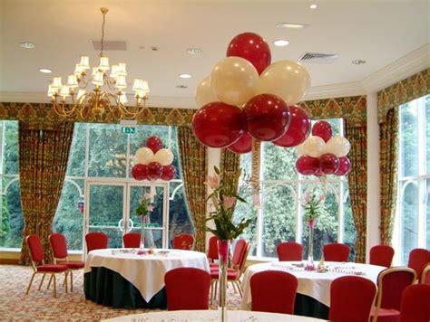 75th Birthday Decorations by 75th Birthday Ideas 75th Birthday