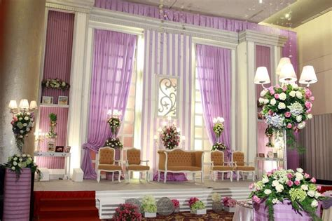 gambar pelaminan 41 best images about wedding on pinterest jakarta white