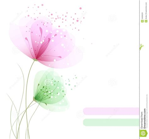 imagenes de rosas minimalistas fondo con las flores en colores pastel imagen de archivo