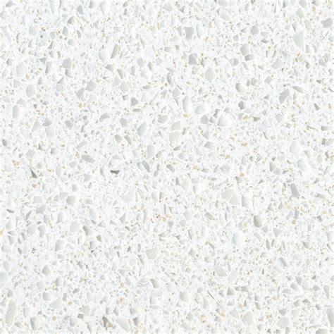 alternative corian mineralwerkstoff hi macs die corian alternative lg hi macs