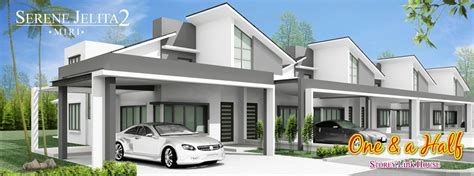 House Design Pictures Malaysia Hotel R Best Hotel Deal Site
