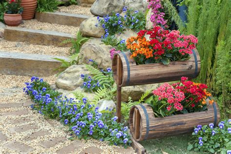 Unique Planters For Flowers by D 233 Coration Poterie Jardin Belgique Jardiland