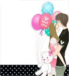 wallpaper animasi love couple love couple graphics cliparts co