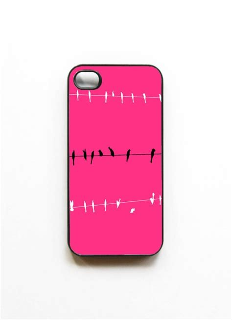 Find This Pin And More On Lovely Iphone Semua Hp phone lovely iphone pink black