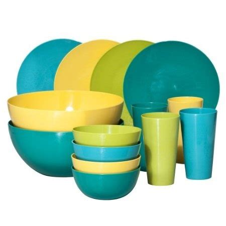 yellow and white with teal teal and yellow home decor pinterest