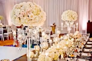 How To Clean Crystal Vases Tall Centerpieces Blush Botanicals San Diego Florist