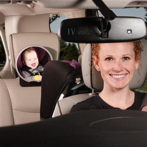 siege auto bebe confort dos a la route miroir de surveillance pour siege auto dos 224 la route