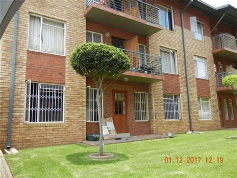 2 bedroom accommodation auckland for rent student accommodation johannesburg mitula homes