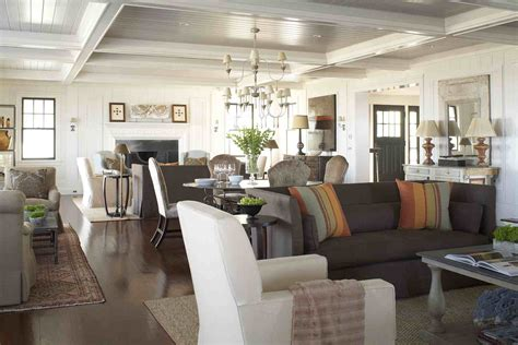 New England Style Homes Interiors | 02haslam stacystyle s blog