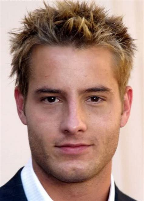 young men s haircuts for thick hair men hairstyles for thick hair men hairstyles mag