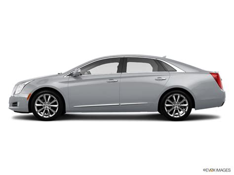 turnersville cadillac 2014 cadillac xts for sale in turnersville