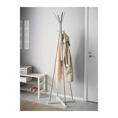 coat rack ikea 17 best ideas about hat and coat stand on pinterest