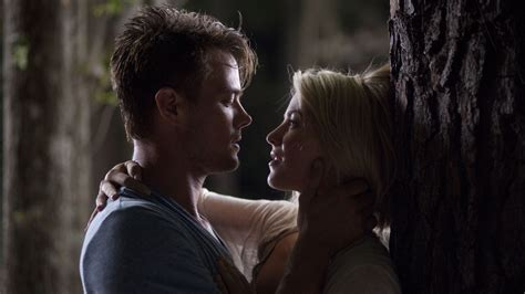 film romance recent second chances find safe haven in sparks latest love