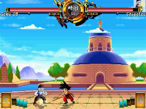 dragon ball z saga pc game download games free games dragon ball z sagas game free download full version for pc