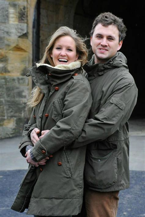 lady melissa percy frolicks with otis ferry on quad bikes 159 best images about northumberland on pinterest chelsy