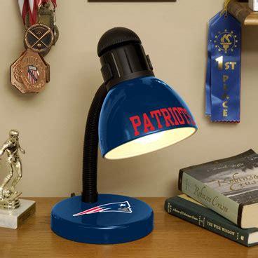 patriots desk l patriots nfl desk l