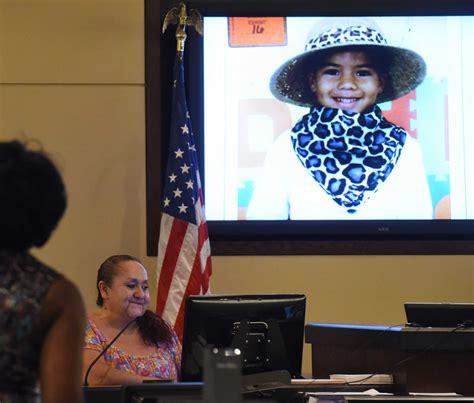 expert challenges defense expert challenges finding in boy s autopsy report