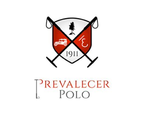 Kaos Seven Polo Logo 1 prevalecer polo logo design contest logos by raymer
