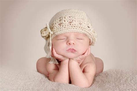 imagenes artisticas de bebes recien nacidos sesi 243 n de fotos para un reci 233 n nacido nosotras