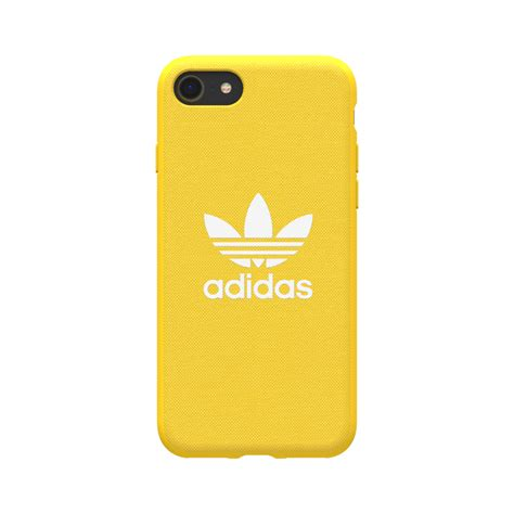 Coque Iphone 6 Adidas by Coque Iphone 6 Adidas