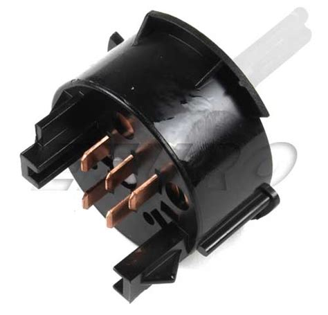saab 9 3 fan speed controller genuine saab fan speed switch 4365763 free shipping available