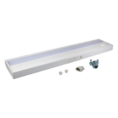 American Lighting Led Complete 2 Under Cabinet Light 18 Led Cabinet Lighting