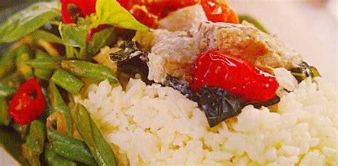 resep membuat nasi bakar jamur resep nasi bakar tumis ayam jamur sukamemasak com