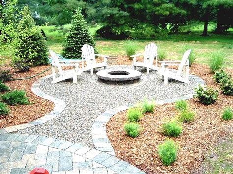 patio cover designs cheap diy outdoor ideas backyard and