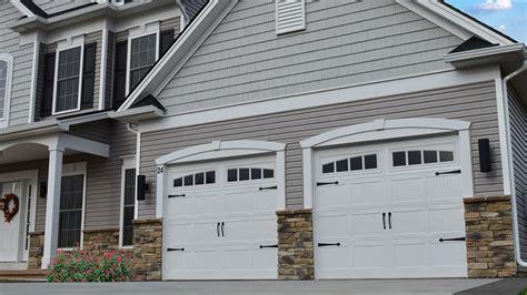 General Doors by General Doors Corporation Quality Door Solutions Since 1947