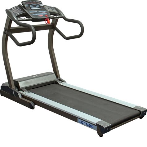 light commercial equipment hire light commercial treadmill