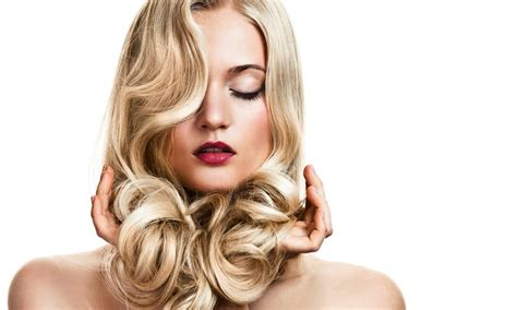 haircut deals fort collins haircut packages namaste salon groupon