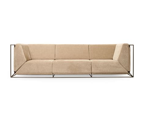 floating sectional sofa floating sofa de comforty canap 233 s d attente architonic