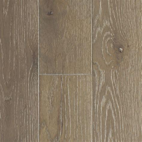 blue ridge hardwood flooring oak driftwood wire brushed 3