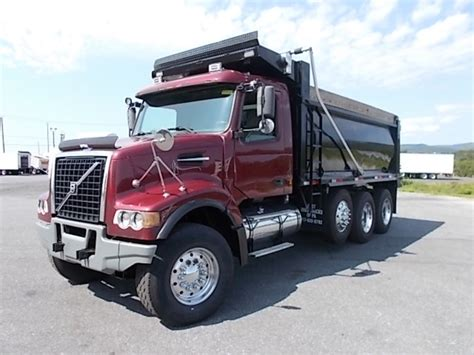 volvo gm heavy truck 100 2006 volvo semi truck for sale kenworth truck