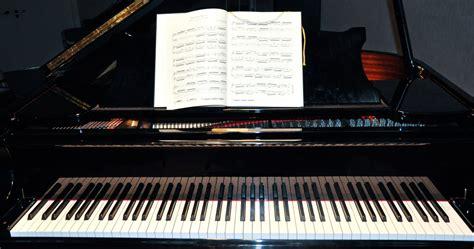 0001191128 best of piano classics 50 pi 232 ces c 233 l 232 bres de musique classique pour piano