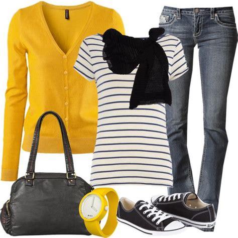Sweater Converse Shoes Hitam Dan Navy meer dan 1000 idee 235 n mosterdkleurig vest op cardigans mosterdkleurige rok en