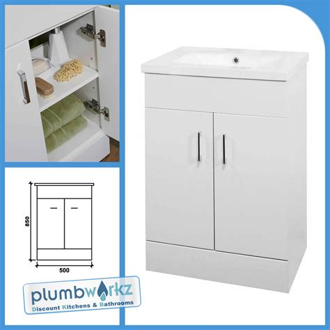 bathroom suites with vanity unit bathroom suite basin vanity unit cabinet furniture back to