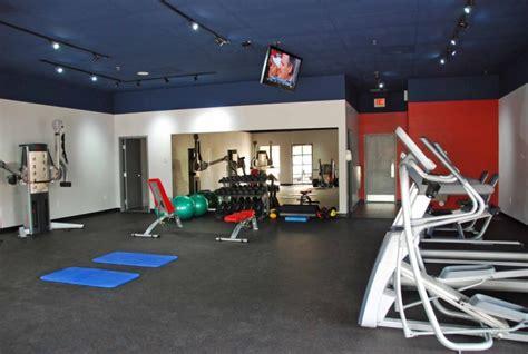 home gym interior design ideas 41 gym designs ideas design trends premium psd
