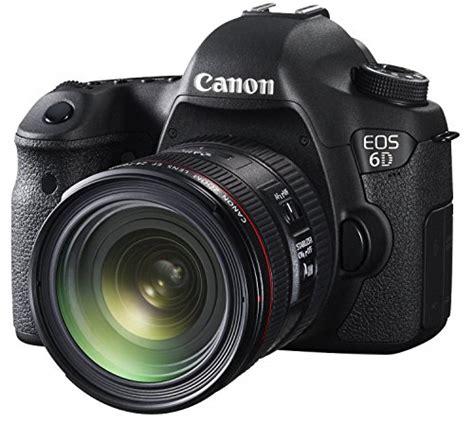 digital lens reflex ean
