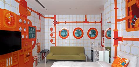 theme hotel ximending 13 best boutique hotels in taiwan under s 200 thesmartlocal