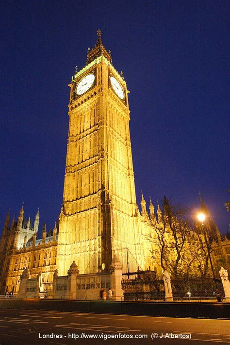 pictures  p   london travel guide