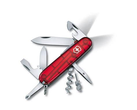 Swiss Army Knife 9 Tools 3009 victorinox spartan lite victorinox swiss army knives swiss army knives