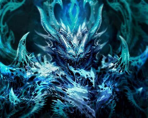 frozen cool wallpaper frozen fantasy art artwork cool background pictures hd