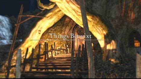 lighting sconces things betwixt darks souls 2 walkthrough things betwixt