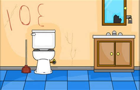 escape from the bathroom escape the bathroom soluci 243 n juegos de escape juega
