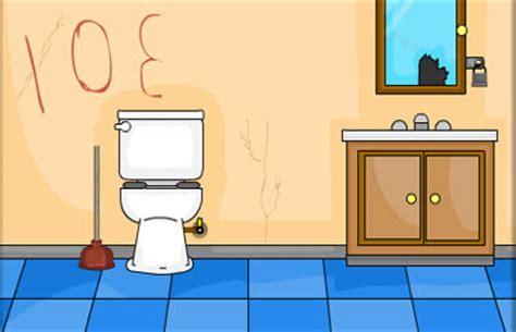 The Great Bathroom Escape Pastel Escape The Bathroom Soluci 243 N Juegos De Escape Escapa
