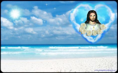 imagenes de dios hd wallpapers religiosos jes 250 s