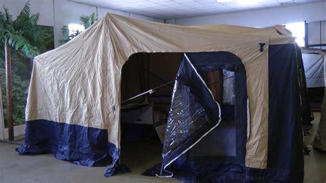carrelli tenda nuovi carrelli tenda automatici nuovi casamia idea di immagine