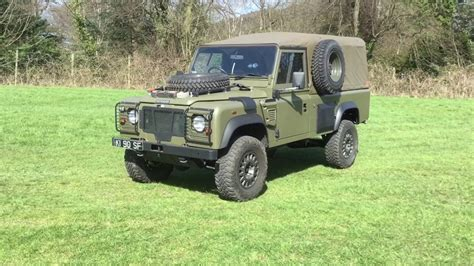 land rover wolf land rover wolf www pixshark com images galleries with