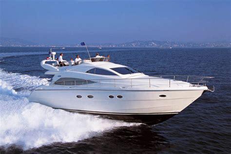 mini yacht boat aicon 56 luxury power mini me yacht charter details